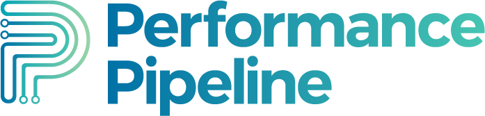 performance-pipeline-logo